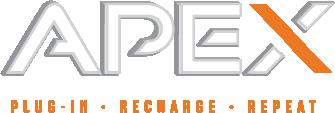 Apex_3D_Logo