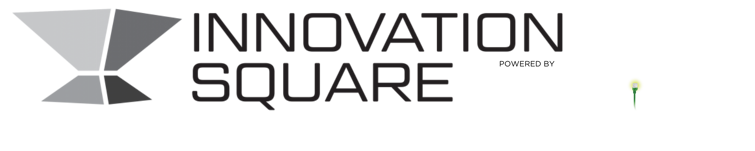 Innovation Square powered by GLN (3)