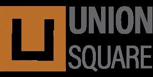 Union Square_logo_draft_transparent