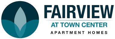 fairview logo