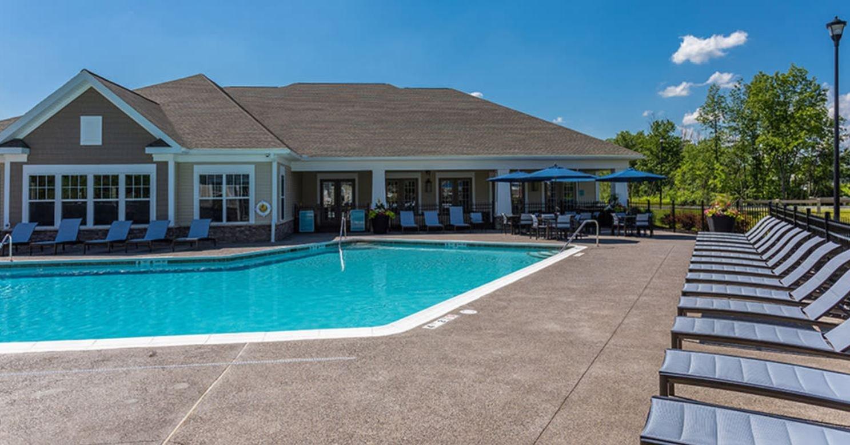 fairview pool