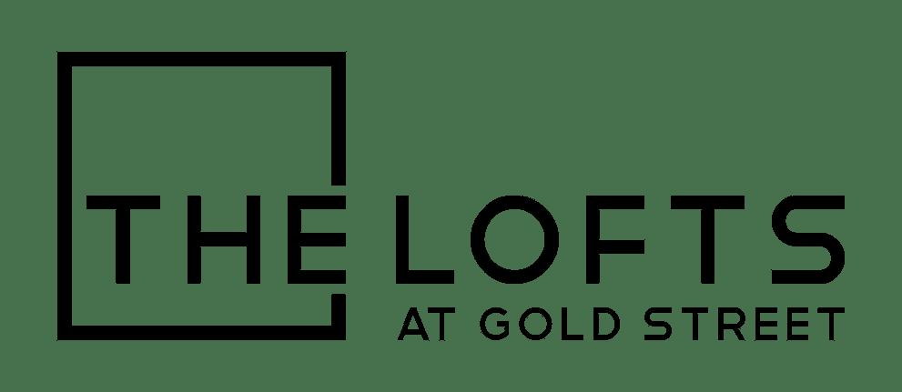 gold street lofts logo-1