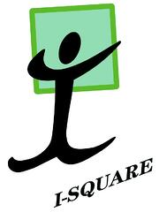 i-square-logo-with-text