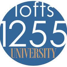 lofts 1255-2
