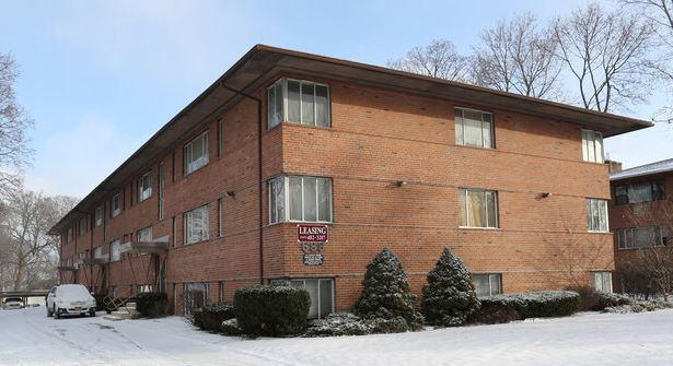 688 East Ave