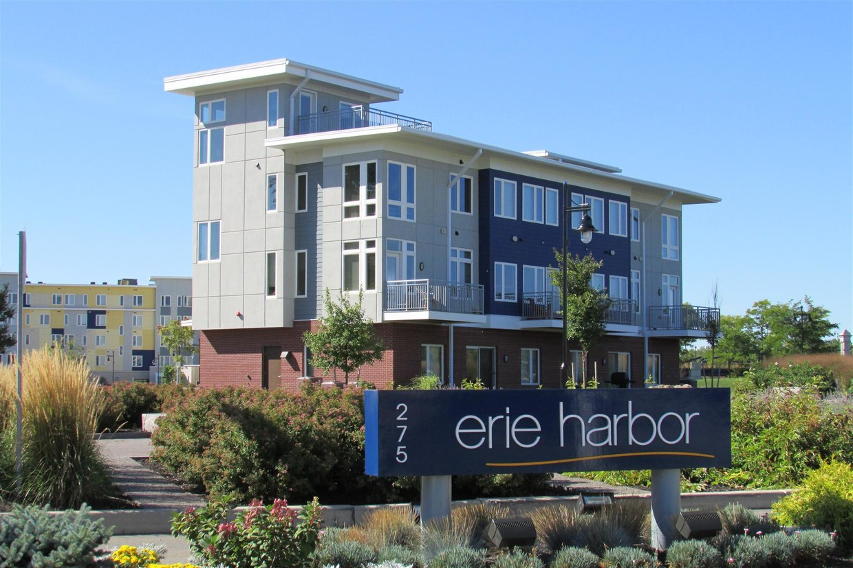 erie-harbor-rochester-ny-primary-photo