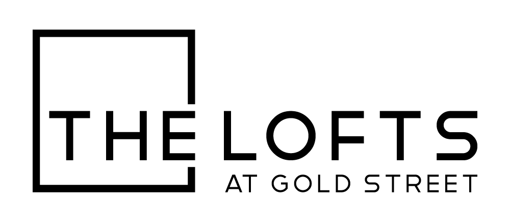 gold street lofts logo-1